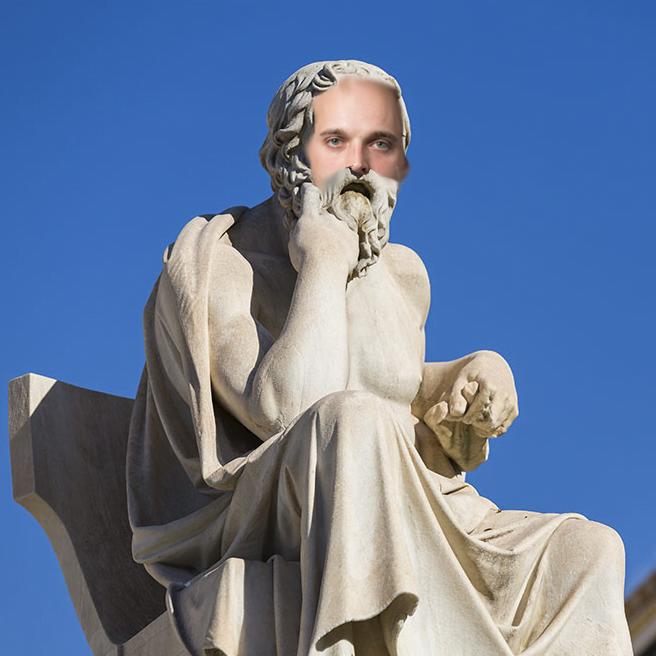 Socratic Questioning